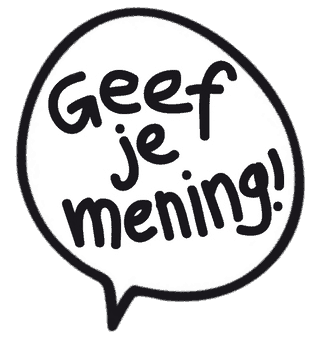 Beoordeel de webwinkel van Goedkopedeals.nl